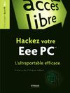 Livre numérique Hackez votre Eee PC