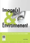 Livre numérique Image(s) & Environnement