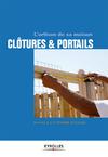 Livre numérique Clôtures et portails