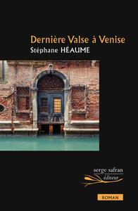 Derni?re valse ? Venise