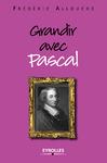 Livre numérique Grandir avec Pascal