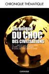 Livre numérique Chronique du choc des civilisations