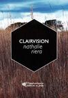 Livre numérique Clairvision