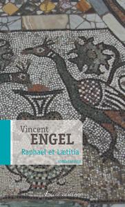 Raphaël et Laetitia : romansonge