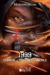 Livre numérique 1999, Derrière les lignes ennemies