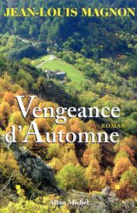 Vengeance d'automne