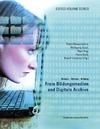 Livre numérique Freie Bildungsmedien und Digitale Archive