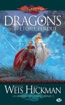 Livre numérique Dragons d'une étoile perdue