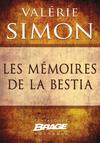 Livre numérique Les Mémoires de la Bestia