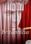 Livre numérique Britannicus