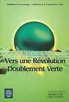 Livre numérique Vers une révolution doublement verte