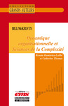 Livre numérique Bill McKelvey - Dynamique organisationnelle et Sciences de la complexité