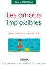 Livre numérique Les amours impossibles