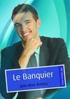 Livre numérique Le Banquier (pulp gay)