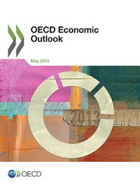 OECD Economic Outlook, Volume 2013 Issue 1