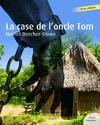 Livre numérique La case de l'oncle Tom