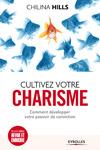 Livre numérique Cultivez votre charisme
