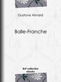 Balle-Franche
