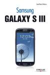 Livre numérique Samsung Galaxy S III