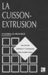 Livre numérique La cuisson-extrusion (Coll. S.T.A.A.)
