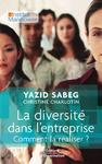 Livre numérique La diversité dans l'entreprise
