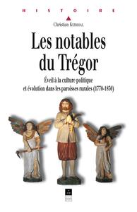 Les notables du Trégor