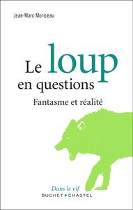 LE LOUP EN QUESTIONS