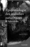 Livre numérique Epidémiologie des maladies parasitaires Tome 2 : helminthiases.