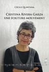 Livre numérique Cristina Rivera Garza