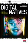 Livre numérique Digital natives