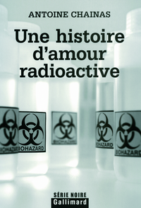 images.immateriel.fr/covers/9782070128419.main.png