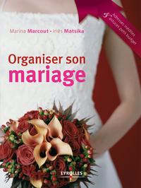 Organiser son mariage, ADRESSES INÉDITES ET ASTUCES PETIT BUDGET