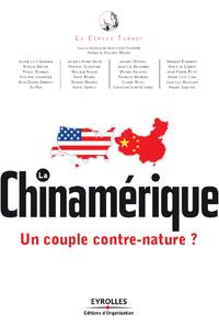 La Chinamérique, UN COUPLE CONTRE-NATURE ?