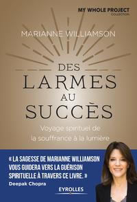 Stress.fr, COMMENT L'ENTREPRISE PEUT-ELLE AGIR FACE AU STRESS DE SES COLLABORATEURS ?