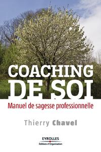 Coaching de soi, MANUEL DE SAGESSE PROFESSIONNELLE