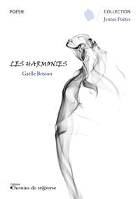 Les Harmonies