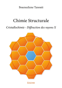 Chimie Structurale