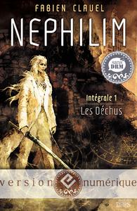 Nephilim, les déchus