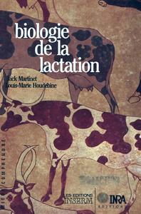 Biologie de la lactation