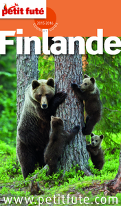 Finlande 2015 (avec cartes, photos + avis des lecteurs)