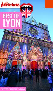Best of Lyon 2016 Petit Futé (avec photos et avis des lecteurs)