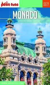 Monaco 2016 Petit Futé (avec cartes, photos + avis des lecteurs)