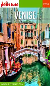 Venise : 2016