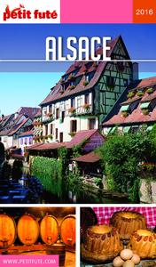Alsace : 2016