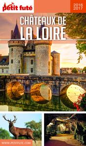 Châteaux de la Loire : 2016-2017