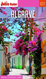 Algarve 2016 Petit Futé (avec cartes, photos + avis des lecteurs)