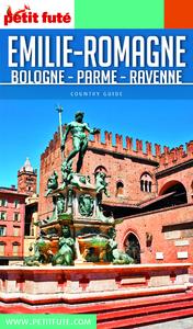 Emilie-Romagne : Bologne, Parme, Ravenne