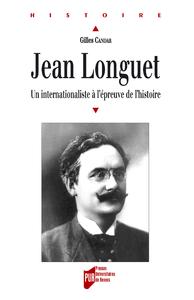 Jean Longuet
