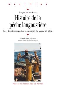 Histoire de la pêche langoustière