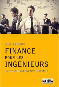 Finance pour les ingénieurs